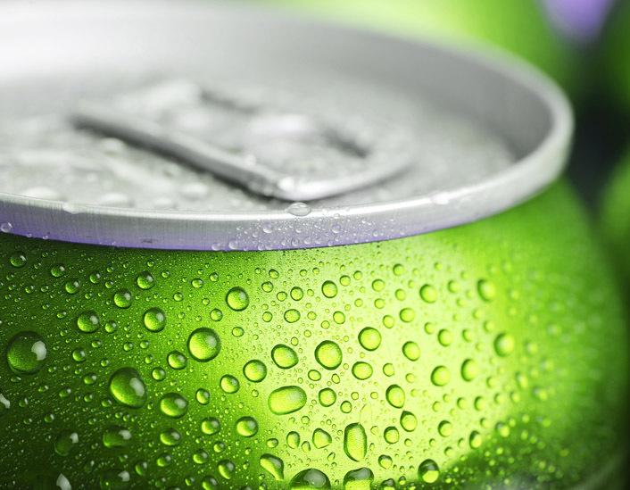 Functional drinks