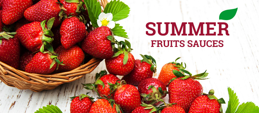 Industrial Prepared Fruit Suppliers banner image